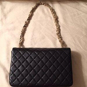 336dc776b418c9 CHANEL Bags | Nwt Lambskin Med Westminster Pearl Flap Bag | Poshmark